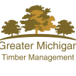Greater Michigan Timber Management